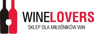 Winelovers (TrezorWines)